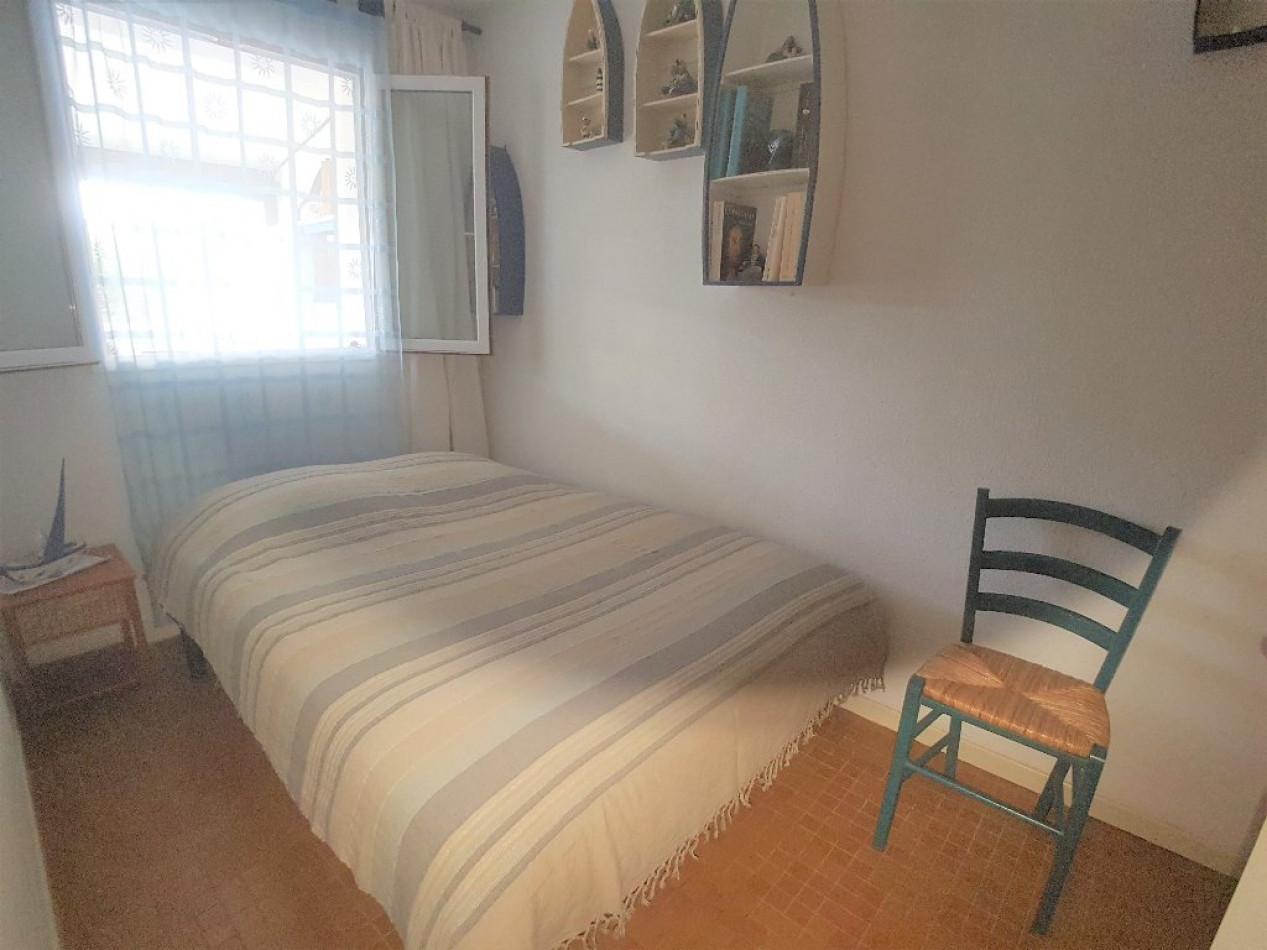 A vendre Le Cap D'agde 3415031231 S'antoni immobilier
