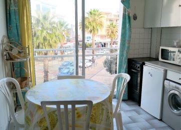 A vendre Le Cap D'agde 3415031244 S'antoni immobilier agde centre-ville