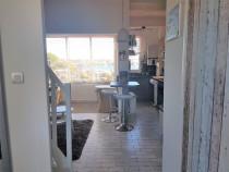 A vendre Le Cap D'agde 3415031256 S'antoni immobilier grau d'agde