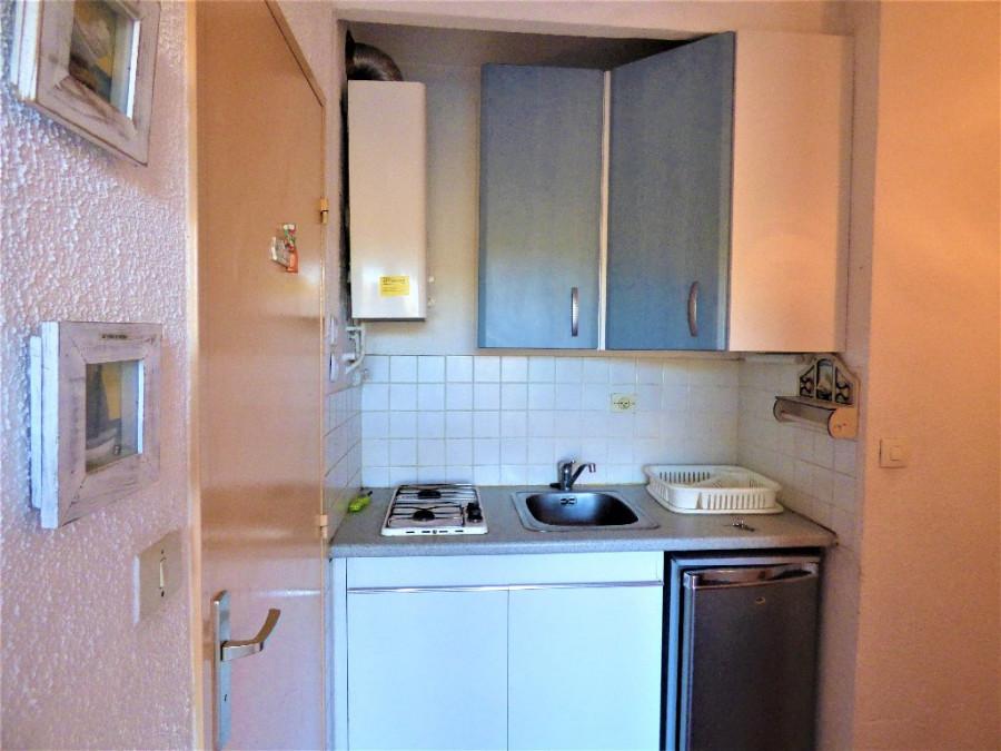 A vendre Le Cap D'agde 3415031273 S'antoni immobilier jmg
