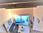 A vendre Le Cap D'agde 3415031286 S'antoni immobilier