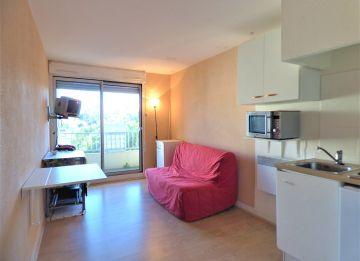 For sale Le Cap D'agde 3415031299 S'antoni real estate