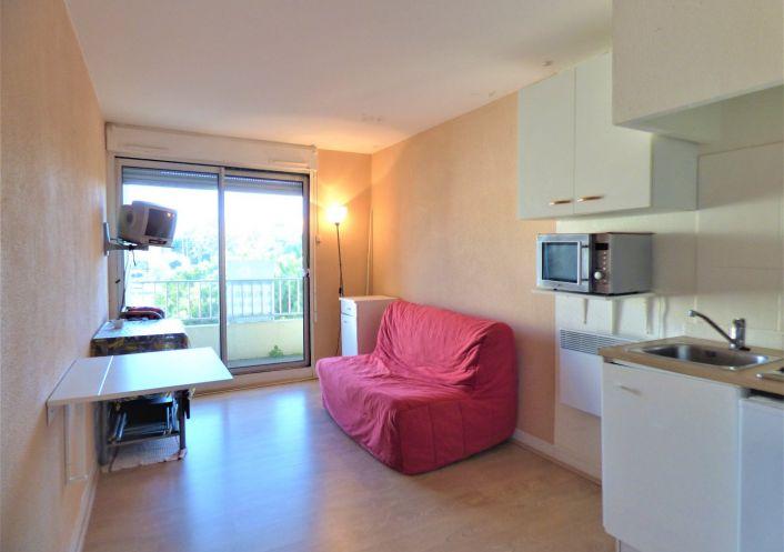A vendre Le Cap D'agde 3415031299 S'antoni immobilier