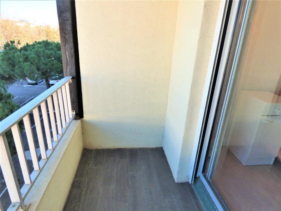 A vendre Le Cap D'agde 3415031299 S'antoni immobilier marseillan centre-ville