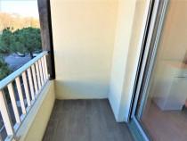 A vendre Le Cap D'agde 3415031299 S'antoni immobilier jmg