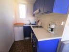 A vendre Le Cap D'agde 3415031310 S'antoni immobilier