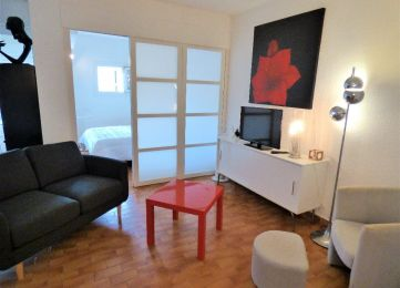 A vendre Le Cap D'agde 3415031329 S'antoni immobilier cap d'agde