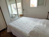 A vendre Le Cap D'agde 3415031329 S'antoni immobilier jmg