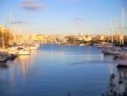A vendre Le Cap D'agde 3415031331 S'antoni immobilier