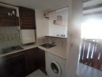 A vendre Le Cap D'agde 3415031331 S'antoni immobilier jmg