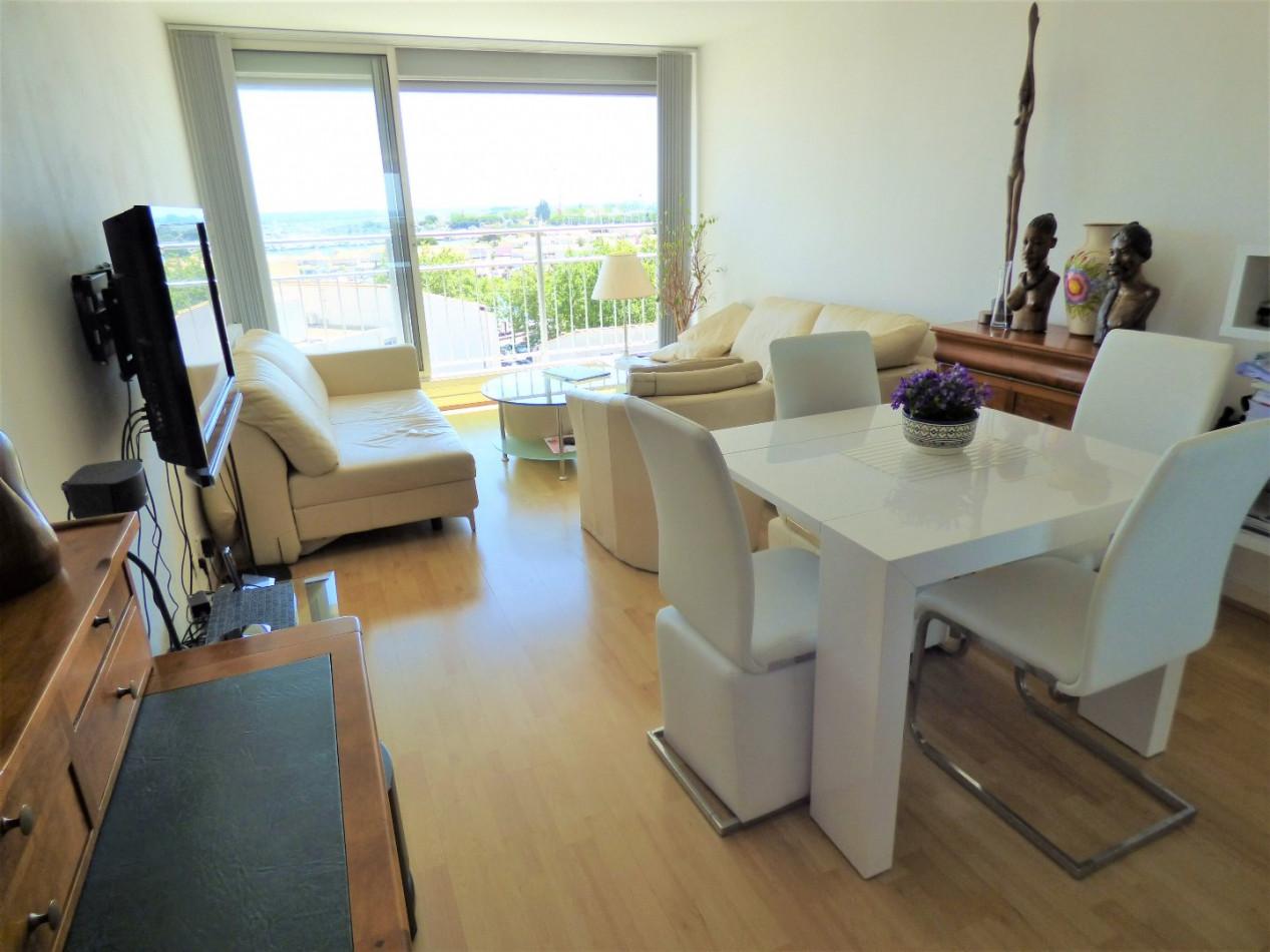 A vendre Le Cap D'agde 3415031351 S'antoni immobilier