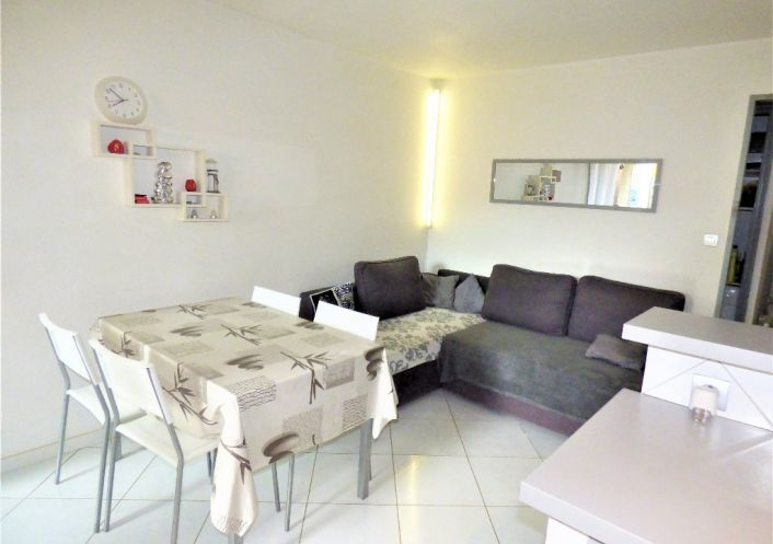 A vendre Le Cap D'agde 3415031377 S'antoni immobilier