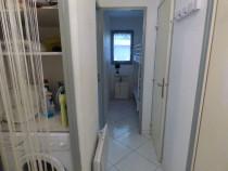 A vendre Le Cap D'agde 3415031377 S'antoni immobilier jmg