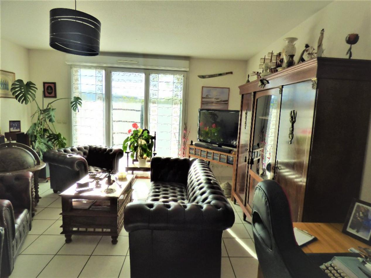 A vendre Le Cap D'agde 3415031381 S'antoni immobilier