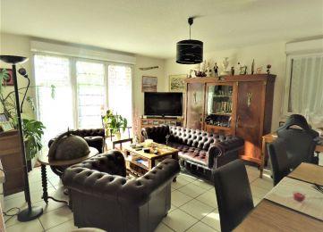 A vendre Le Cap D'agde 3415031381 S'antoni immobilier agde