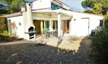 A vendre Le Cap D'agde  3415031402 S'antoni immobilier cap d'agde