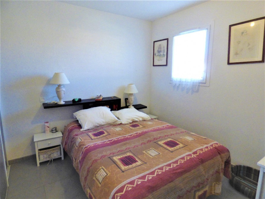 A vendre Le Grau D'agde 3415031405 S'antoni immobilier jmg
