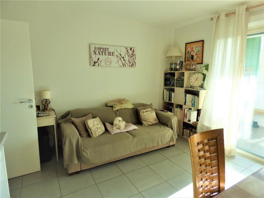 A vendre Le Grau D'agde 3415031405 S'antoni immobilier grau d'agde