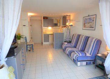 A vendre Le Cap D'agde 3415031418 S'antoni immobilier jmg