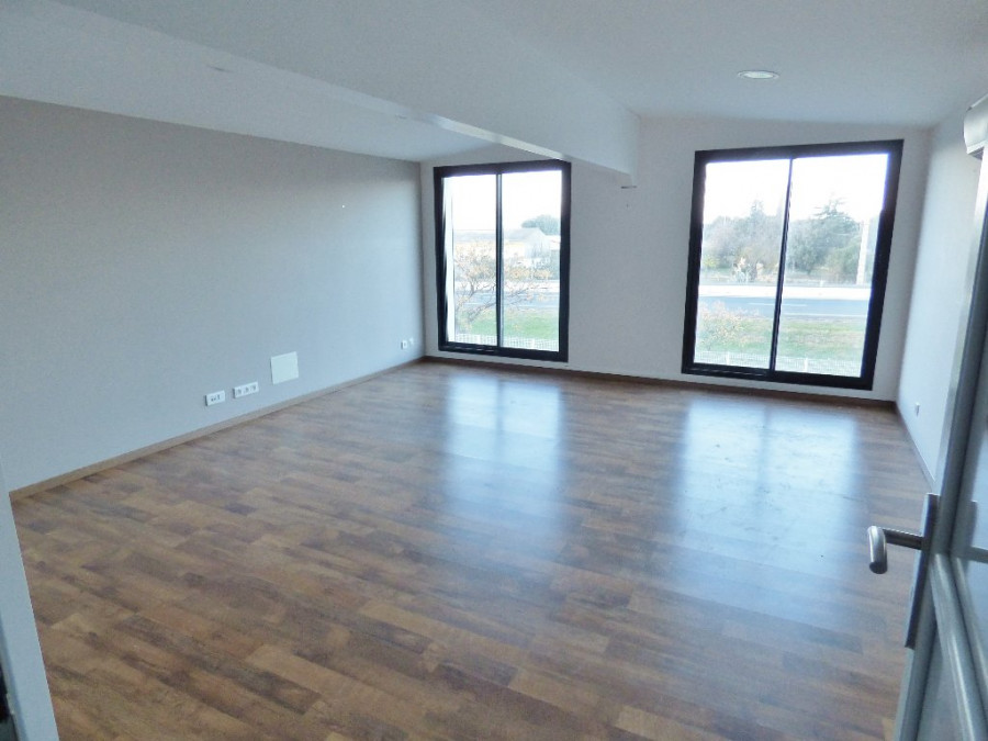A vendre Vias 3415031422 S'antoni immobilier cap d'agde