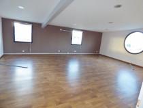 A vendre Vias 3415031422 S'antoni immobilier jmg