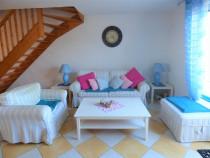 A vendre Le Cap D'agde 3415031430 S'antoni immobilier jmg