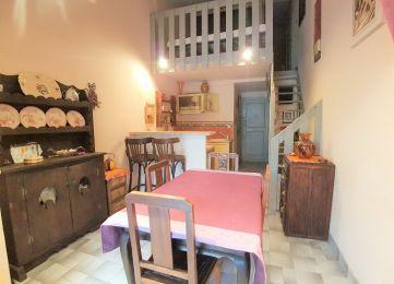 A vendre Le Cap D'agde 3415031461 S'antoni immobilier agde centre-ville