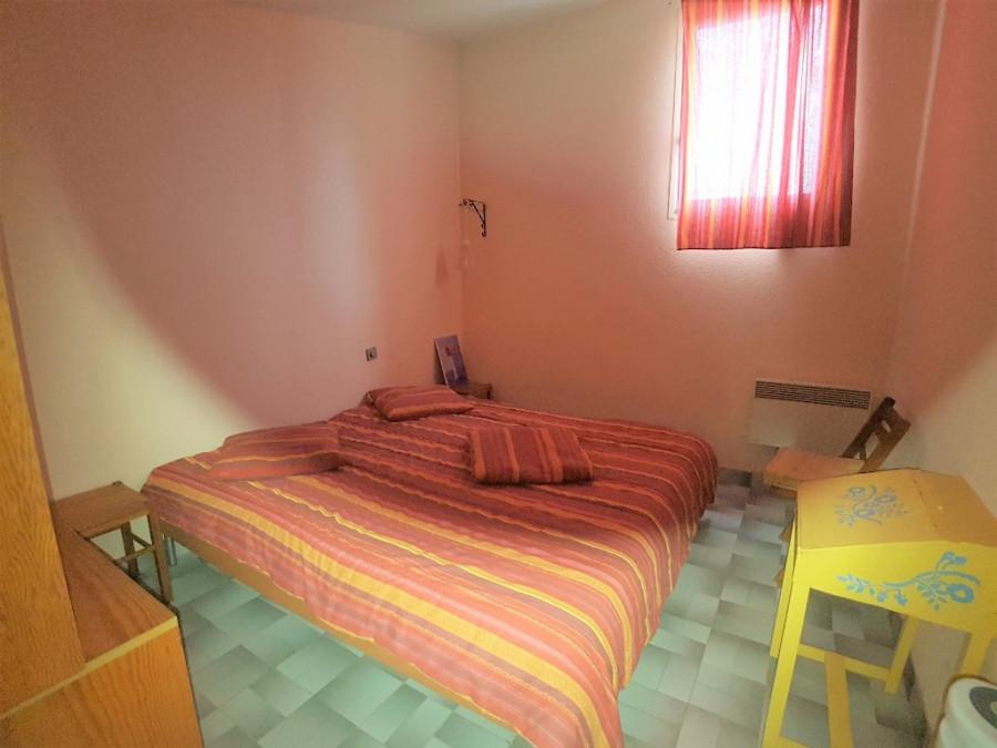 A vendre Le Cap D'agde 3415031461 S'antoni immobilier jmg