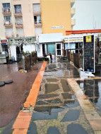 A vendre Le Cap D'agde 3415031484 S'antoni immobilier jmg