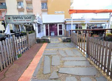 A vendre Le Cap D'agde 3415031484 S'antoni immobilier cap d'agde
