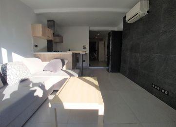 A vendre Le Cap D'agde 3415031487 S'antoni immobilier cap d'agde