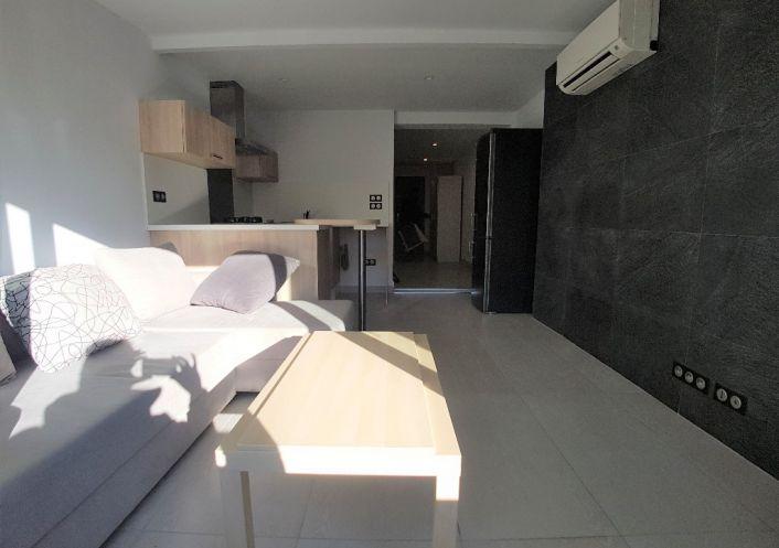 A vendre Le Cap D'agde 3415031487 S'antoni immobilier