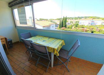 For sale Le Cap D'agde 3415031488 S'antoni real estate