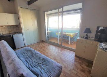 A vendre Le Cap D'agde 3415031488 S'antoni immobilier cap d'agde