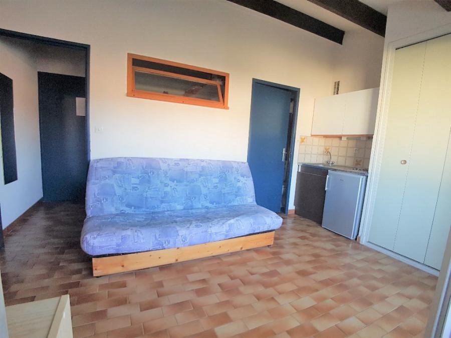 A vendre Le Cap D'agde 3415031488 S'antoni immobilier jmg