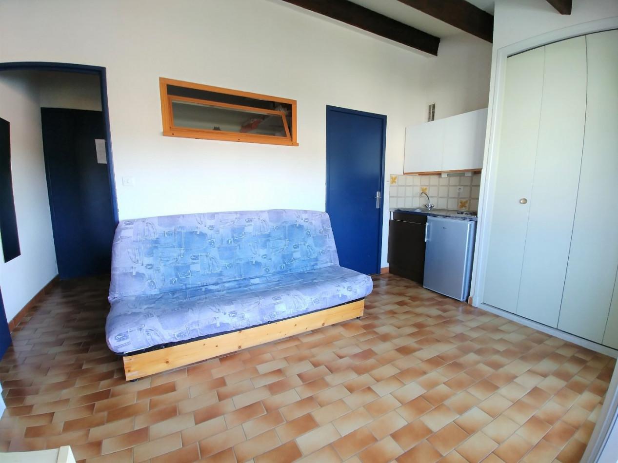 A vendre Le Cap D'agde 3415031488 S'antoni immobilier