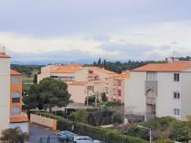 A vendre Le Cap D'agde 3415031494 S'antoni immobilier jmg