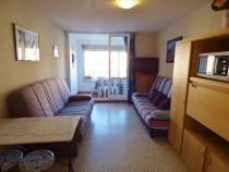 A vendre Le Cap D'agde 3415031519 S'antoni immobilier jmg