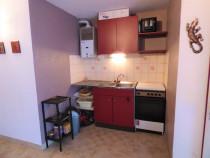 A vendre Le Cap D'agde 3415031678 S'antoni immobilier jmg