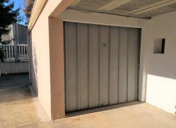 For sale Le Cap D'agde 3415031688 S'antoni real estate