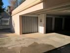 A vendre Le Cap D'agde 3415031688 S'antoni immobilier