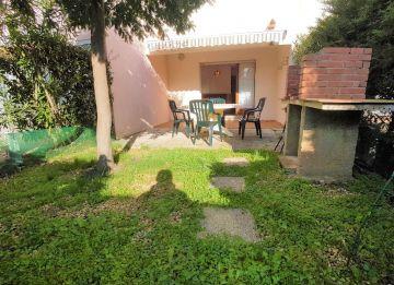 For sale Le Cap D'agde 3415031705 S'antoni real estate