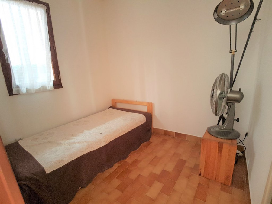 A vendre Le Cap D'agde 3415031705 S'antoni immobilier jmg