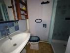 A vendre Le Cap D'agde 3415031755 S'antoni immobilier