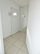 A vendre Vias 3415031921 S'antoni immobilier jmg