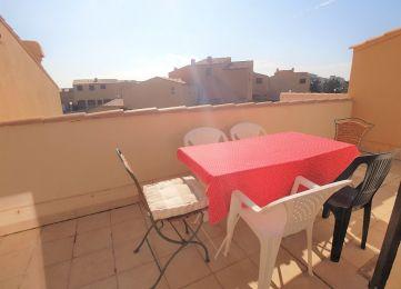 A vendre Le Cap D'agde 3415031966 S'antoni immobilier jmg