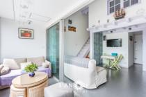 A vendre Le Cap D'agde 3415031967 S'antoni immobilier jmg