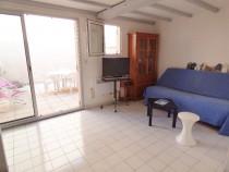 A vendre Le Cap D'agde 3415032005 S'antoni immobilier jmg