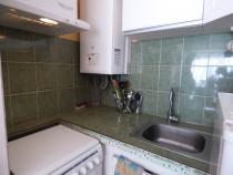 A vendre Le Cap D'agde 3415032030 S'antoni immobilier jmg