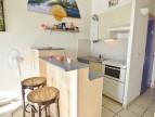 A vendre  Le Cap D'agde | Réf 3415032044 - S'antoni immobilier